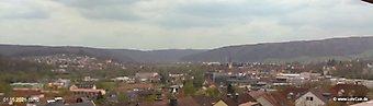 lohr-webcam-01-05-2021-15:10