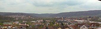 lohr-webcam-01-05-2021-15:30