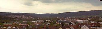 lohr-webcam-01-05-2021-17:40