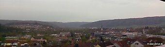 lohr-webcam-01-05-2021-19:40