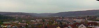 lohr-webcam-01-05-2021-20:10