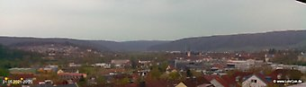 lohr-webcam-01-05-2021-20:20