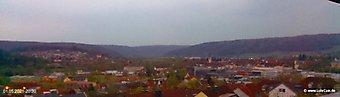 lohr-webcam-01-05-2021-20:30