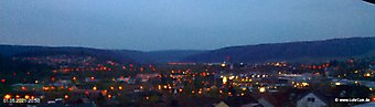lohr-webcam-01-05-2021-20:50