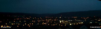 lohr-webcam-01-05-2021-21:00