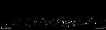 lohr-webcam-02-05-2021-00:10