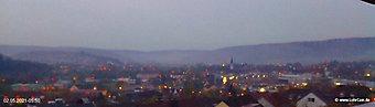 lohr-webcam-02-05-2021-05:50