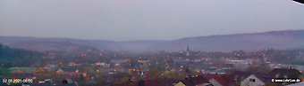 lohr-webcam-02-05-2021-06:00