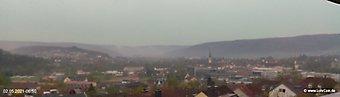 lohr-webcam-02-05-2021-06:50