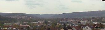 lohr-webcam-02-05-2021-09:30