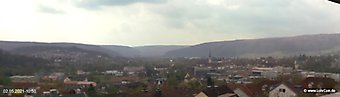 lohr-webcam-02-05-2021-10:50