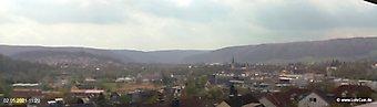 lohr-webcam-02-05-2021-11:20