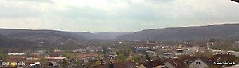 lohr-webcam-02-05-2021-11:30