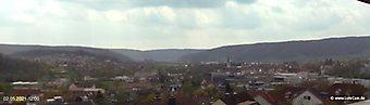 lohr-webcam-02-05-2021-12:00