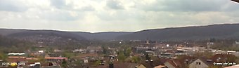 lohr-webcam-02-05-2021-12:10