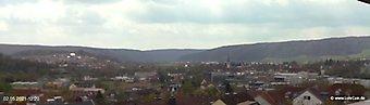 lohr-webcam-02-05-2021-12:20