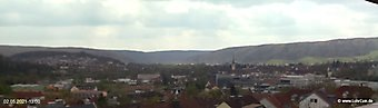 lohr-webcam-02-05-2021-13:00