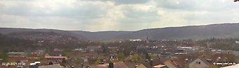 lohr-webcam-02-05-2021-13:30