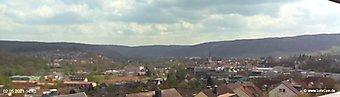 lohr-webcam-02-05-2021-14:40