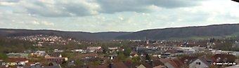 lohr-webcam-02-05-2021-17:40