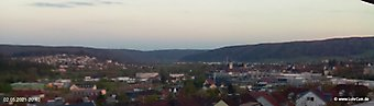 lohr-webcam-02-05-2021-20:40