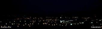 lohr-webcam-02-05-2021-21:30