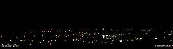 lohr-webcam-02-05-2021-22:30