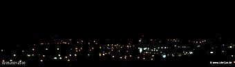 lohr-webcam-02-05-2021-23:00
