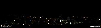 lohr-webcam-03-05-2021-01:00