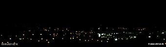 lohr-webcam-03-05-2021-02:10