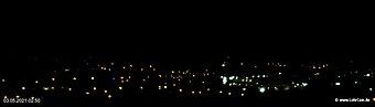 lohr-webcam-03-05-2021-02:50