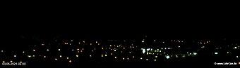 lohr-webcam-03-05-2021-04:00