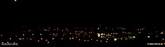 lohr-webcam-03-05-2021-04:30