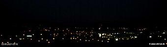lohr-webcam-03-05-2021-05:10