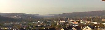 lohr-webcam-03-05-2021-07:30