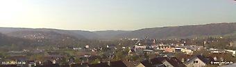lohr-webcam-03-05-2021-08:30