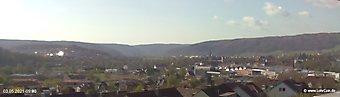 lohr-webcam-03-05-2021-09:30