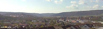 lohr-webcam-03-05-2021-09:50