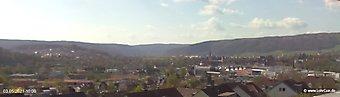 lohr-webcam-03-05-2021-10:00