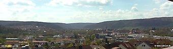 lohr-webcam-03-05-2021-11:10