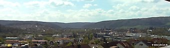 lohr-webcam-03-05-2021-11:20