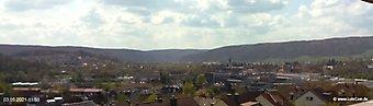 lohr-webcam-03-05-2021-11:50