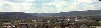 lohr-webcam-03-05-2021-12:00