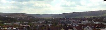 lohr-webcam-03-05-2021-13:30