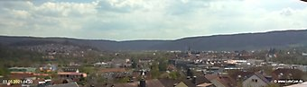 lohr-webcam-03-05-2021-14:30
