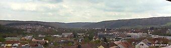 lohr-webcam-03-05-2021-15:30