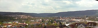 lohr-webcam-03-05-2021-16:00