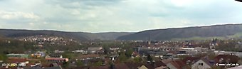 lohr-webcam-03-05-2021-16:20