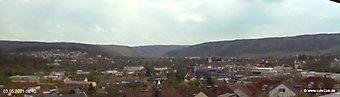 lohr-webcam-03-05-2021-16:40
