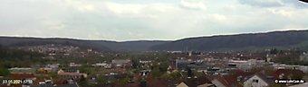 lohr-webcam-03-05-2021-17:10